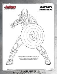 Coloring Pages Lego Captain America Fresh Best Civil War 2018