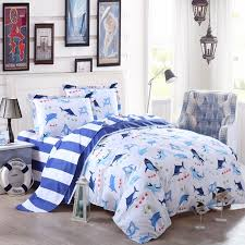 boys full size comforter sets bedding for queen popular bed 7