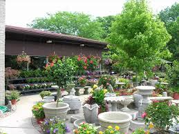garden nurseries near me. Landscape Nurseries Near Me Oxyirus Garden D