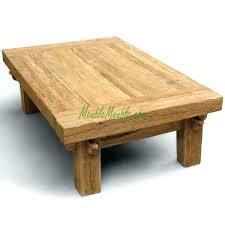 teak coffee table indoor teak coffee table round danish vintage tables indoor indoor teak wood coffee