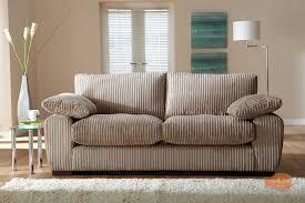 fabric sofas. Plain Sofas Throughout Fabric Sofas