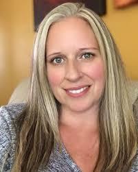 Sarah Johnson, Registered Psychotherapist, Georgetown, ON, L7G | Psychology  Today
