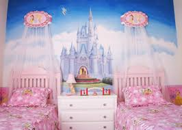 Princess Girls Bedroom Toddler Bedroom Ideas Bedroom Bedroom Kids Decor Decorating