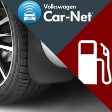 Car-Net Archives - Matthews VW Site