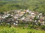 imagem de Quipap%C3%A1+Pernambuco n-2
