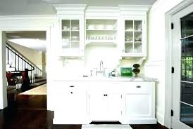kitchen cabinet door glass glass kitchen cabinet doors awesome beveled glass kitchen c door ideas doors glass glass for c glass kitchen cabinet doors