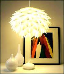 beautiful pendant lamp shades only pendant light shades australia