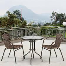 <b>Комплект мебели AFINA GARDEN</b> Асоль-1C орех TLH-037B-R3 ...