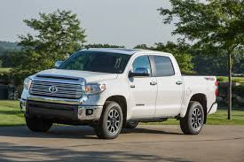 toyota tundra diesel 2016 (134) – New Car reviews USA