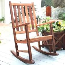 composite rocking chairs best outdoor rocking chairs table composite rocking chairs surprising big wooden wood patio