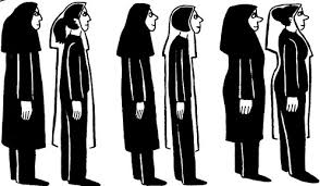 more than words marjane satrapi s persepolis the visual  a post by cristina naccarato a student in my winter 2010 graphic novels class persepolis