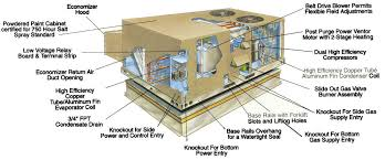 york rooftop unit wiring diagram hvac here is a carrier packaged Heat Pump Thermostat Wiring york rooftop unit wiring diagram generous york rooftop unit wiring diagram s