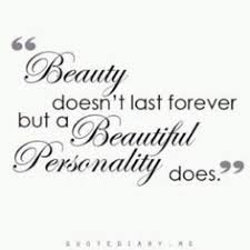 What Is Beauty Quotes And Sayings