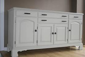 beyond paint furniture