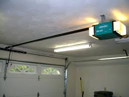 garage door opener light not working garage door opener light chamberlain garage door opener light stays