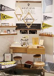 furniture like west elm. Full Size Of Furniture Ideas: West20elm20pasadena20 20local20120 Jpg Westm Store Locations Stores Savannah Ga Like West Elm E
