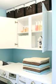 laundry wall cabinet laundry room storage cabinets design and ideas in remodel laundry room wall cabinet