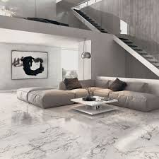 white marble floor tiles. Wonderful Marble Image Is Loading ArabescatoWhiteMarbleEffectMattPorcelainWallFloor Inside White Marble Floor Tiles