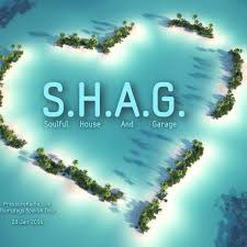Pressure Radio Soulful House Chart Djps S H A G Soulful House And Garage Live Radio Show On
