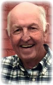 Randy Ray Marshall - Obituary & Service Details