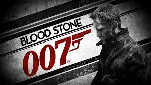James Bond 007 Logo Wallpapers ...