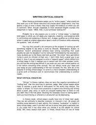 describe a beach essay descriptive essay at the beach a level english marked by