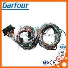 20 circuit and 12 14 circuit wiring harness fuse holder high 20 circuit and 12 14 circuit wiring harness fuse holder high quality hot rod