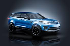 2018 land rover velar release date. perfect 2018 2018 land rover range velar availability and land rover velar release date