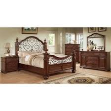 Bedroom Sets & Collections Shop The Best Deals for Dec 2017
