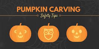 pumpkin carving tools for kids. pumpkin carving safety tips tools for kids u