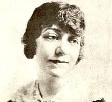 Maude Fulton - Wikipedia