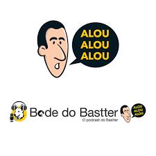 Bode do Bastter