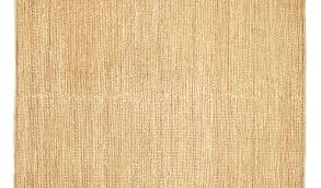 chenille jute rug. Chenille Jute Rug Natural Heather Pottery Barn Regarding Are Rugs Reviews Chunky Wool Review Ru .