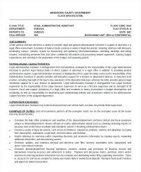 Office Assistant Resume Sample Succeed In An Office Assistant Role
