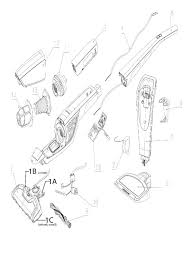 Electrolux116318 electrolux vacuum cleaner parts diagram pictures to pin on on electrolux 2100 vacuum wiring diagrams schematics
