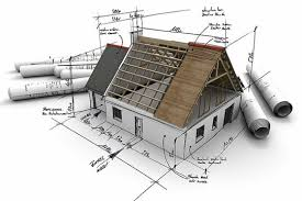 Architectural Drawings: 5 Benefits of CAD Drafting