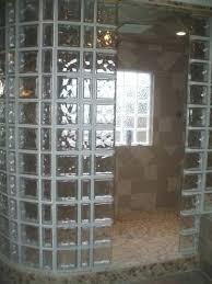 glass block shower window glass block installation glass block shower window and walls glass block shower glass block shower window