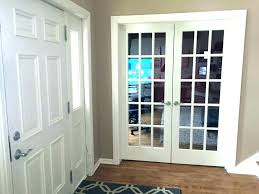 French doors for home office Glass Home Office French Doors Office French Doors Home Office French Doors Home Office French Doors Home Door Guy Home Office French Doors Home Office French Door Ideas