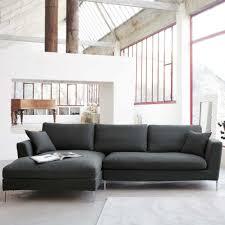 Minimalist Living Room Living Room Modern Minimalist Living Room 97 Interior Paint