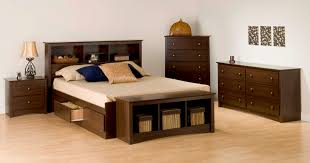 Mission Style Bedroom Furniture Plans Cherry Nightstand To Decorate Your Room Contemporary Bedroom