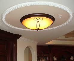 lanterns  ceiling rims