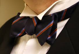 symbolism in john updike s a p writework a striped bow tie