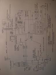 elin boat wiring diagram elin wiring diagrams amx tach wiring amx automotive wiring diagrams