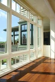 S Where To Buy Andersen Windows A Series Interior Casement Window Picture