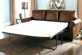 ashley furniture sofa bed furniture sofa sleepers furniture sofa beds furniture sofa beds for furniture queen