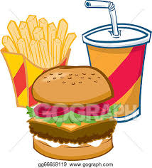 american food clipart. Simple Clipart Vector Art Fast Eps Gg Gograph American Clipart  Throughout Food Clipart