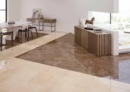 tiles floor tiles living room of living room design living room