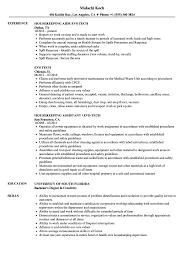 Evs Tech Resume Samples Velvet Jobs