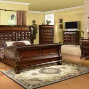 Furniture Mart 19 s Furniture Stores 2363 Pass Rd