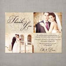 10 best thank you card images on pinterest wedding thank you Wedding Thank You Cards Grandparents ellie vintage wedding thank you card wedding thank you card wording grandparents
